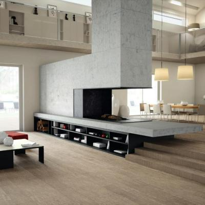 Prints Vestige 2.0 by Inalco http://bit.ly/QeatVT Prints Vestige was created with the aim of obtaining an authentic series suffused with the essence of craftsmanship, know-how and care, combined with new materials and processes.