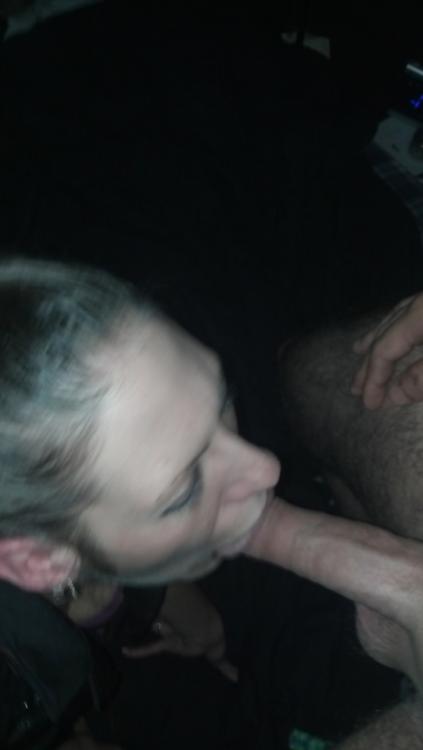 секс женщины порно копилка