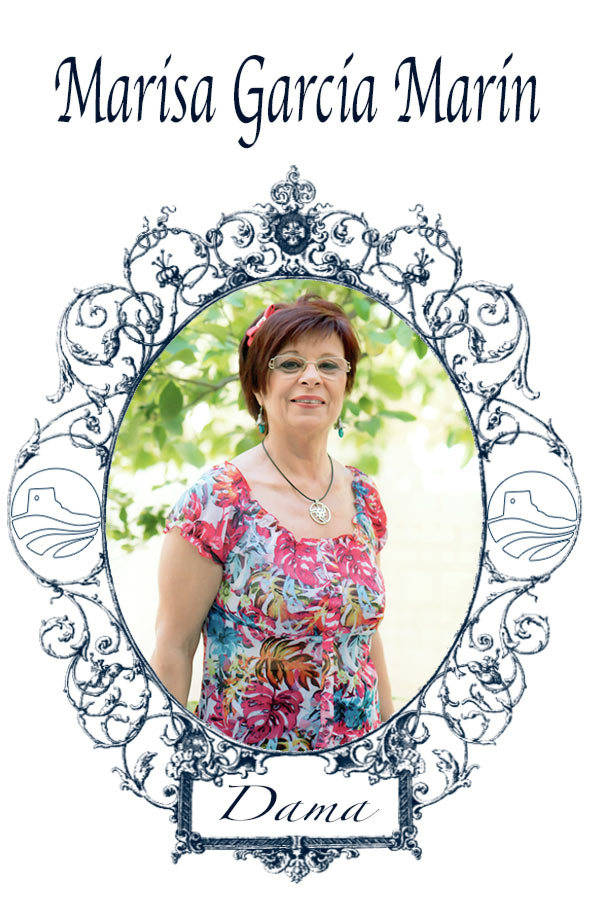 Marisa García Marín - Dama Honor 3ª Edad Monóvar tercera edad Corte de Honor Tercera Edad Monóvar 2014 tumblr na989nzuYy1thn0g0o2 1280
