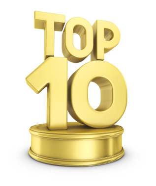 "THE TOP 10 ""TOP 10″ LISTS OF 2012by Paul Scheer http://bit.ly/RWcQyI"