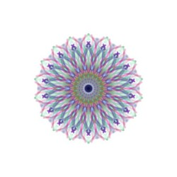 Made last night while suppose to be doing a project…. #kaleidoscope #cool #purple #dope #flowers #spring #seasons #talent #creative #art #painting #drawing #fun #made #guys #green #colorful #lastnight #pics #pink