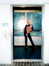 Angelmarx elevator up zipper comes down @letsgetnaaaaaaaked