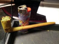 marijuanacrops:  Like if you want to try this