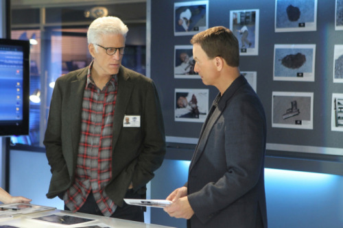 TV Review: CSI:Vegas Meets CSI:NY Part 1 Okay, this blog is meant to be a book and film review sitehowever my CSI Fangirl side of me wanted…View Post