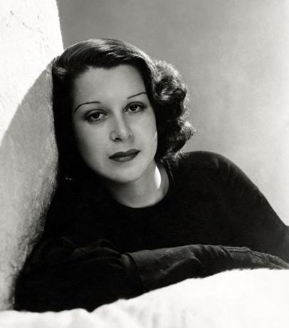 People Who Studied Abroad #536:Kitty Carlisle, actor and singer  From: United States  Studied: Her mother took her to Europe when she was about 11.  She studied at the Chateau Mont-Choisi in Lausanne, Switzerland, then at the Sorbonne in France, and the London School of Economics and the Royal Academy of Dramatic Art in the United Kingdom.  She returned to the United States when she was about 22 to begin her acting career in New York.