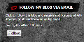 Stay in the Know & Follow My BlogFollow Me Via Email Hi everyone! Happy Sunday! I hope you're having a great weekend. I've had…View Post