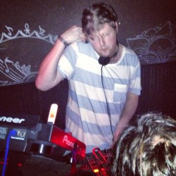 Sick #set by @ManoLeTough @ #GatoYDisco #wmc #miami #mmw #wmc2013 #bardot