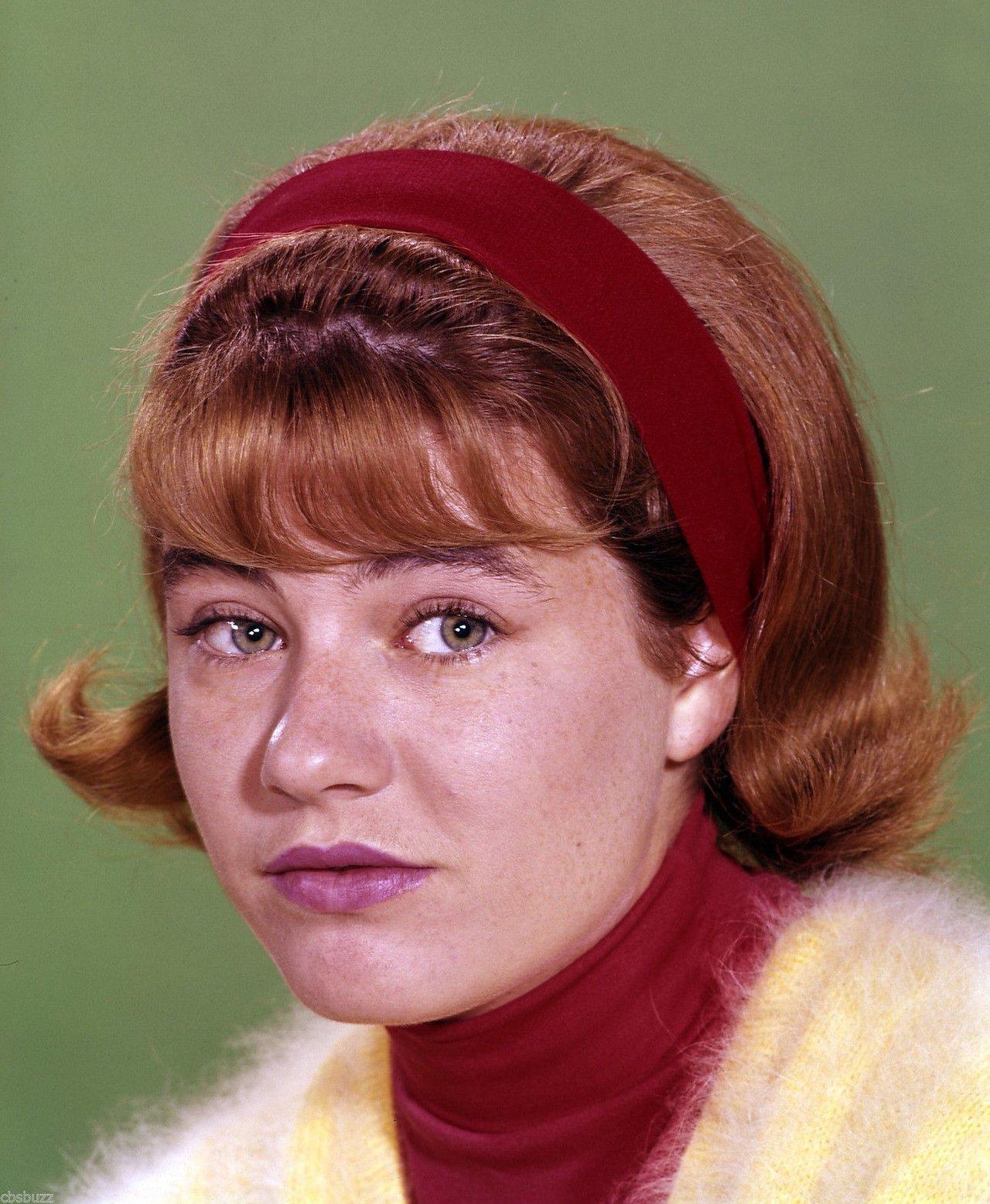 Patty Duke, 1960s. #Patty Duke #The Patty Duke Show #1960s#vintage#1960s fashion#60s hair