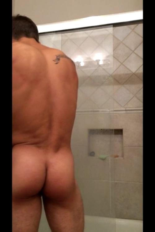 Sexy Photo Show