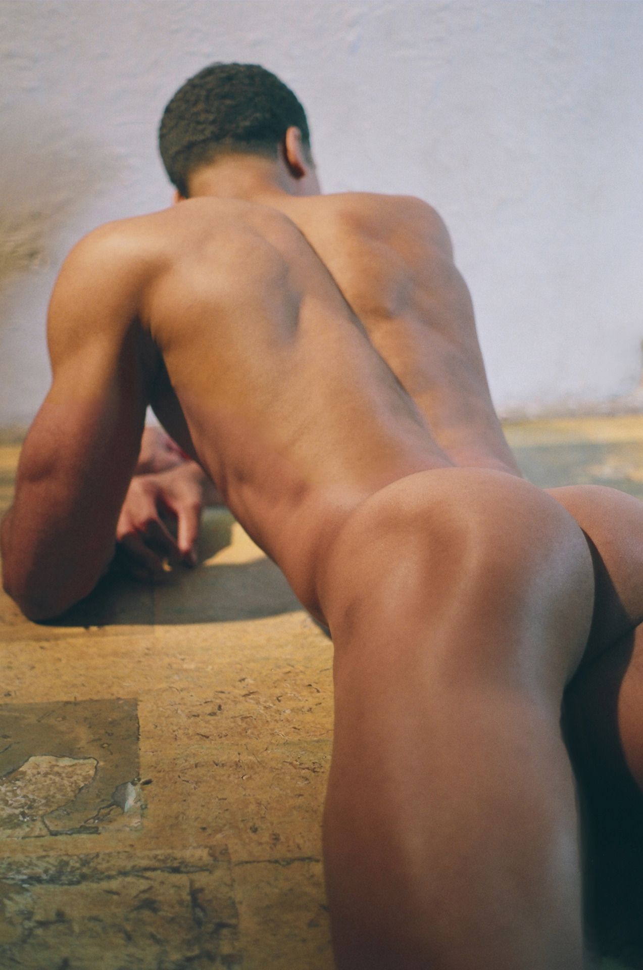 blkass:  Want more of this? FOLLOW blkass.tumblr.com Or click HERE to watch complete videos !