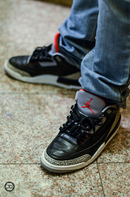 bvsedjesus:  sneakerphotogrvphy:  DSC_0234 by JDalcour on Flickr.  01