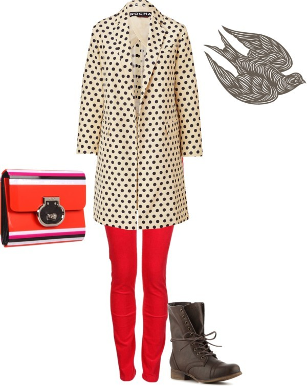 outfit january 11 2013 by hfgl featuring a st martin