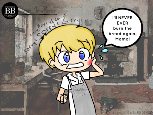 And he never did again…. poor baby-Peeta!! TT-TT