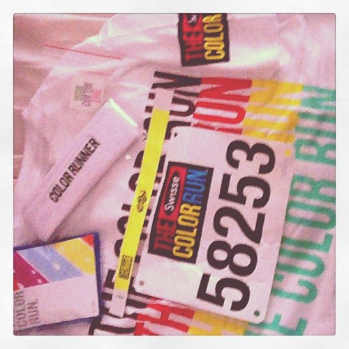#colorrun #postponed #damnyoumothernature #bringonjune
