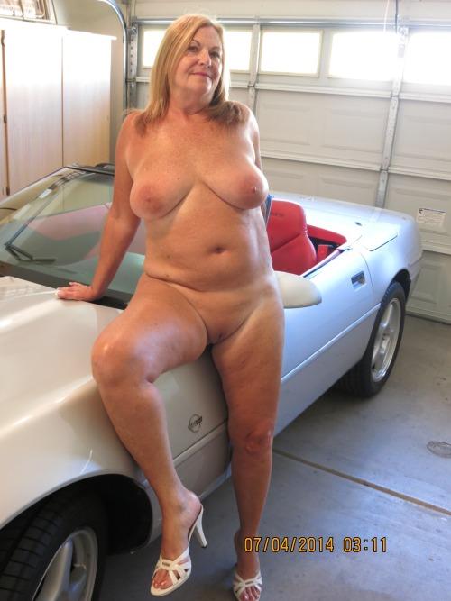 Older Ladies Xxx 29