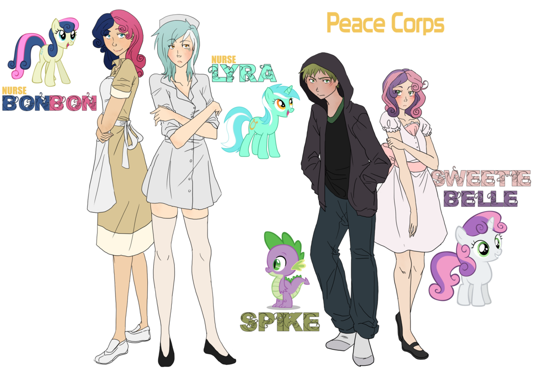 amandaevelynearl:  hasana-chan:  corvid-quill:  warehousemlp:  Arts by the-Orator  I always loved these.  wow  Still the best.
