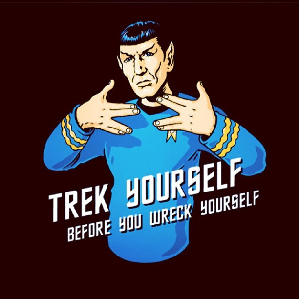 Trek life forever peace out to the h8rz✌👋#startrek #5eva #postintodarkness #help #itwasntperfectbutgodeverythinglookedDUMBSEXY #excepttheengineeringroomsouglysadlife #BENEDICTCUMBERBACH #CHRISPINE #ZACHARYQUINTO #MARRYME #braindead #finalsnextweek #why