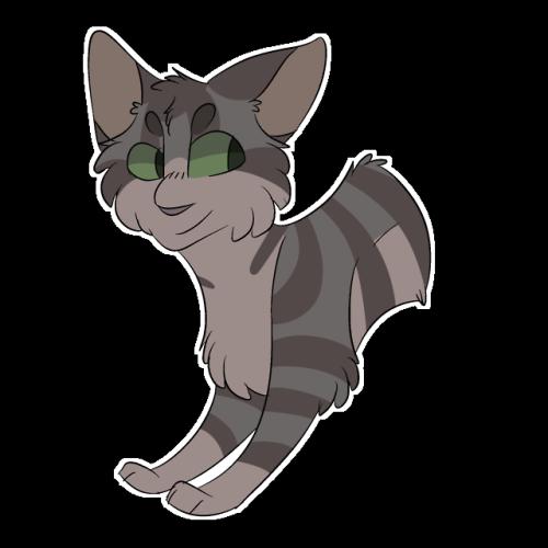 cat scp | Tumblr Quartz Crystal Scp