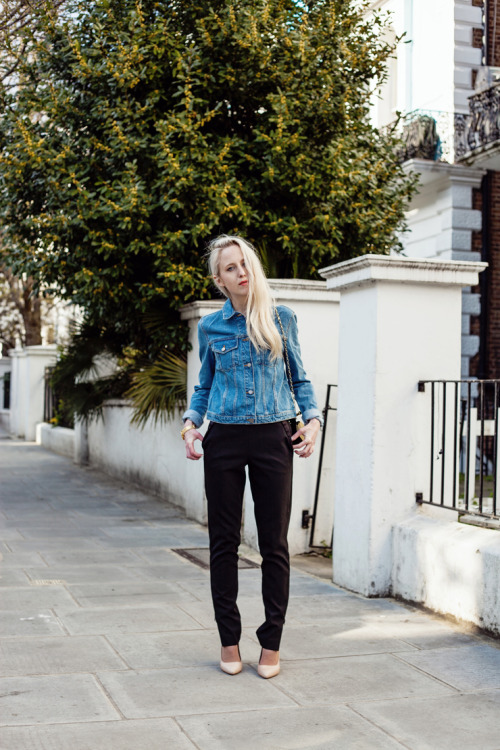 theory-trousers-other-stories-denim-jacket
