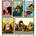 techtonicactivity:momfricker:topicalHere's to a new era of awkwardzombie smash comics!
