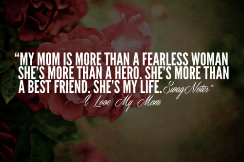 Happy Mothersday :)