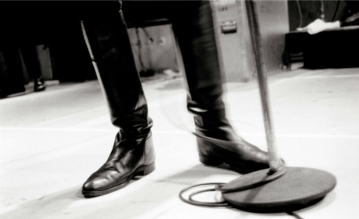 are you ready boots 1 Lyrics to these boots are made for walkin' song by nancy one of these days these boots are gonna walk all over you are you ready boots start walkin' submit.