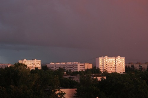 today. #saint petersburg#photo#Canon 550D#canon#landscape#Russia #photographers on tumblr #sunset