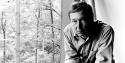 "artnet:  Celebrating Jasper Johns ""Do something, do something to that, and then do something to that."" - Jasper Johns One of American's greatest and most influential living artists, Jasper Johns celebrates his 83rd Birthday today. Born in Georgia, he soon moved to New York City, where he met artists Robert Rauschenberg, Merce Cunningham, and John Cage, all of whom profoundly influenced each other.   The relationships of these artists were recently explored in our landmark exhibition Dancing Around the Bride now being shown with great acclaim at the Barbican Centre, London. However, you can still catch works by Jasper Johns right here in Philadelphia. Gallery 171 has been dedicated to Johns since the 70's and Gallery 182 includes works by both Duchamp and Johns. Honor his birthday with a trip to the Museum!"