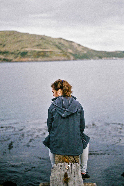 vacants:  untitled by Madeleine Roberts on Flickr.