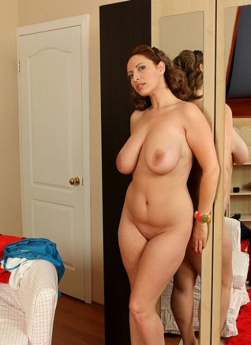 Mature over 30 milf