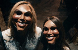lastdaysofmagic:  The Purge
