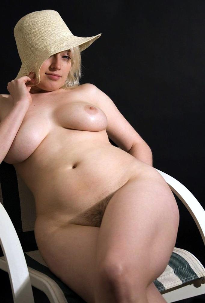 Wide hip women nude long xxx