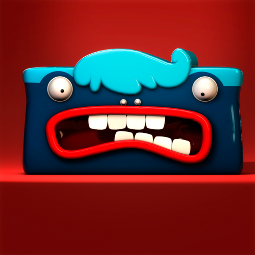 Hey I´m Hanky! try me! Visit me at http://www.behance.net/gallery/Hanky-Your-Fancy-Friend-for-Winter/6336681