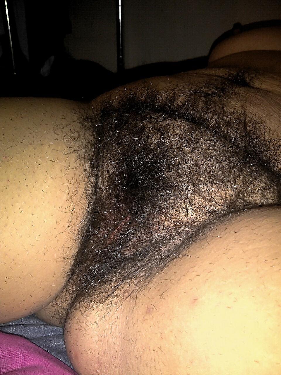 Best asian erotic massage