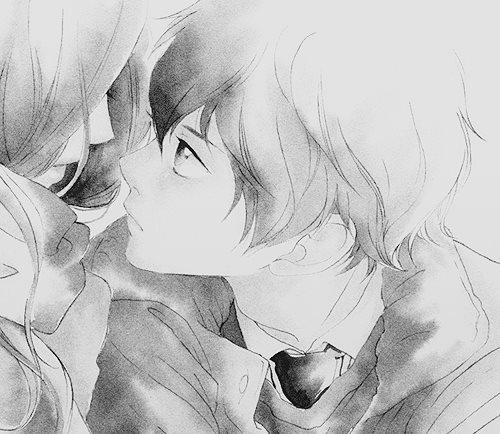Anime In Love Pictures: Imágenes En Taringa