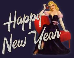 From all of us at Vulture Graffix, to all of YOU….Have a great NEW YEAR…be safe and share the love ! xox http://vulturegraffix.onlineshirtstores.com Online Mail Order T Shirts