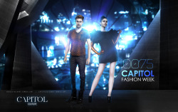 Capitol Fashion Week 0075 - Ad 2 [X]