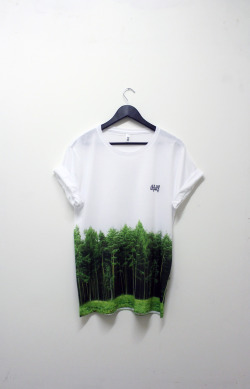 thfkdlf:  THFKDLF - THE NATURAL COLLECTION. COMING SOON.WWW.THFKDLF.CO.UK