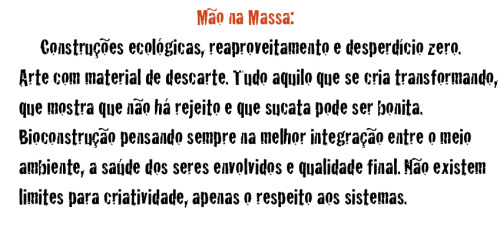 http://www.facebook.com/notes/radiko/mão-na-massa/225650144241338