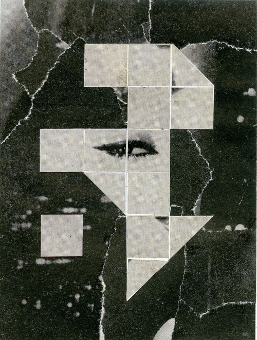 1995you:  Stakes (by Anthony Gerace)