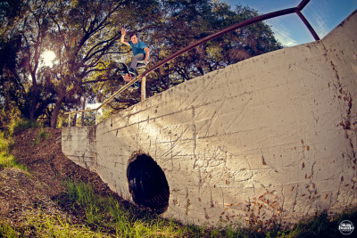 skateboardermagazine-aaron-smith-tells-the