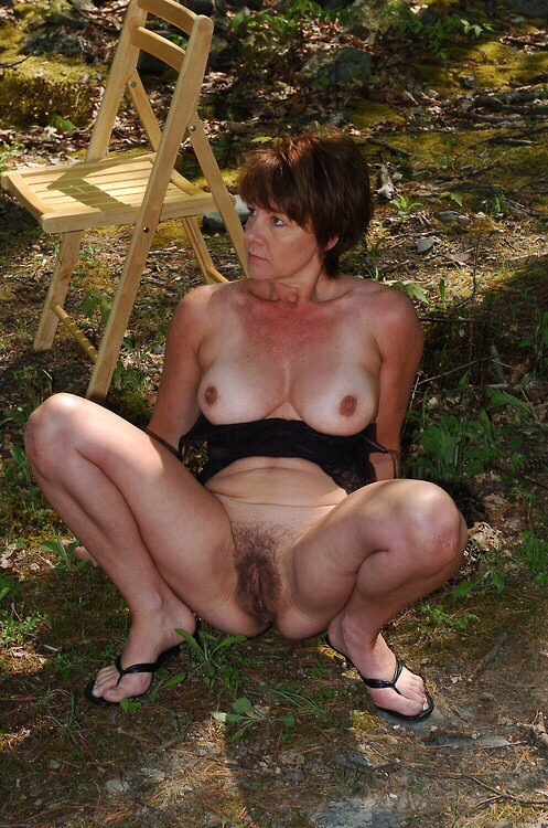 Sex porn pictures Real outdoor ass fucking 4, Hairy porn pictures on carfuck.nakedgirlfuck.com