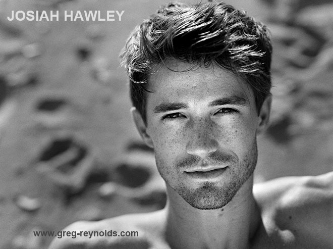 Josiah Hawley, Ft. Tilden, NY  2011 © greg reynolds photography Vocalist/Musician.  Featured on NBC's 'The Voice'.
