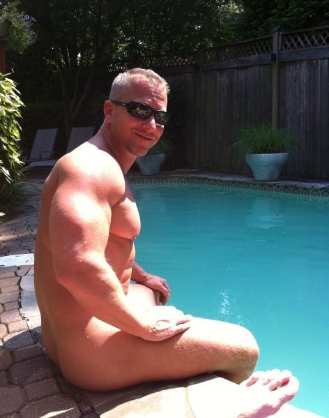 kerala boys swimming nude - XVIDEOSCOM