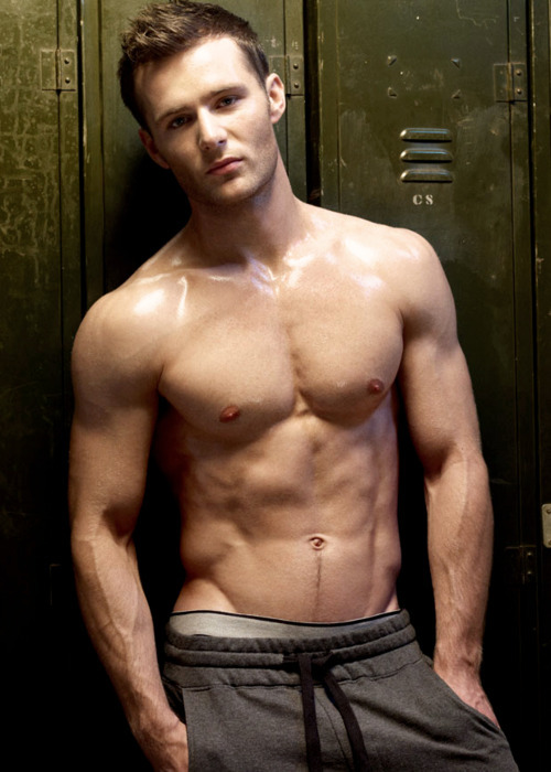 photofrenzy91:  Harry Judd