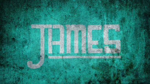 Check out The Movement Church Current Series on the Book of James. You don't want to miss a week! Sundays at 9:30am, Kaleidoscope Theater, Mission Viejo.