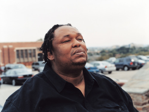 thefader:  RIP ROBERT CHEW, THE WIRE'S PROP JOE REVISIT OUR 2006 INTERVIEW WITH THE ACTOR