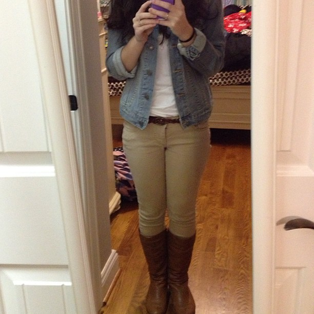 leah-in-love:  #disneybound March Challenge Day 13: Flynn Rider.