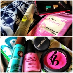 Rachel's Ipsy Glam Bag review: March & April 2013I'm ridiculously late on these. Sorry, y'all! It's been a busy couple of months so I'm combining…View Post