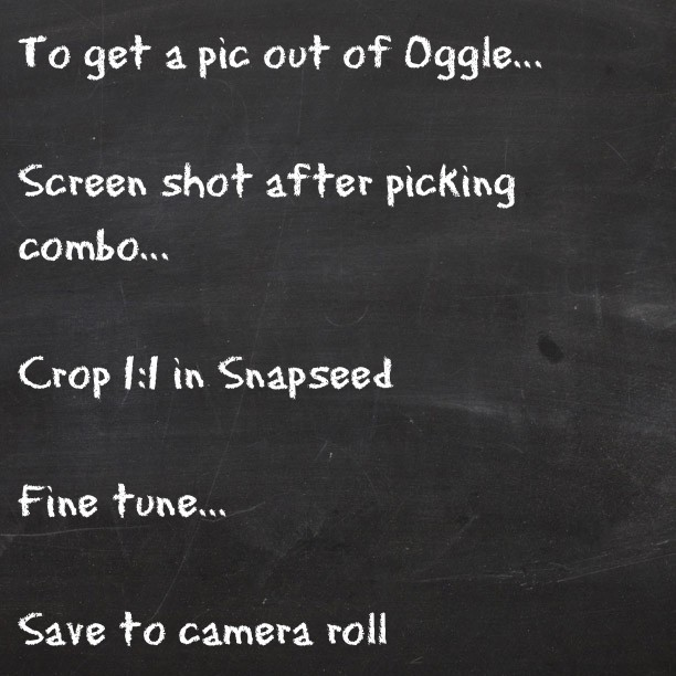 To get a pic out of #oggle… http://bit.ly/10hUhqJ